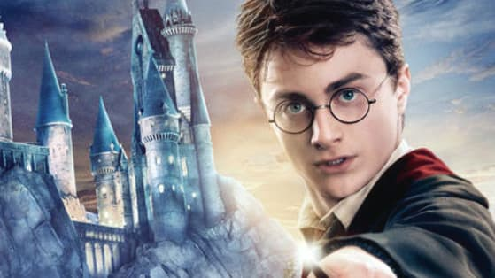 Are you a true potterhead!? Take this fun quiz to find out!!