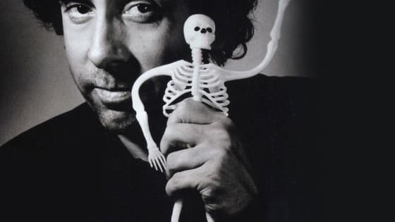 How well do you really know Tim Burton's films? Take this quiz to find out if you know Mr. Burton's classics as much as you think you do.
