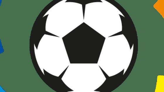 Valencia vs Real Madrid 2-1 - All Goals & Extended Highlights - La Liga 22/02/2017 HD