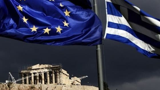 How would you have voted in today's historic Greek referendum on the terms of the EU bailout? NO to austerity and yes to possibly leaving the Euro or YES to austerity and a long road to debt repayment?