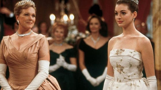 How well do you remember this iconic movie? Test your knowledge now!