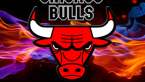 Do you know about the Chicago Bulls? (Made for KOT4Q)