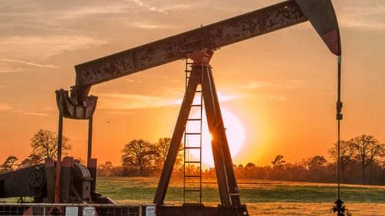 As of 2016, the price of an oil barrel has been falling fast, hitting its lowest level in over a decade. Solve our True or False quiz & discover a few things you probably wouldn't have ever thought would be more or less expensive than oil!