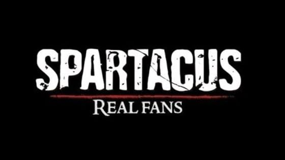 Spartacus: Real Fans Official Expert Quiz series based off the Spartacus Saga.  'Shadow Games' Quiz is based off the Spartacus: Blood & Sand Episode 'Shadow Games'. Degree of difficulty is high. To rank high, watch the episode and take the live quiz in the group. GOOD LUCK!