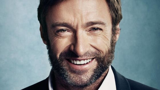 Hugh Jackman is one year older so let's celebrate with these great clips from 5 of his different movies!