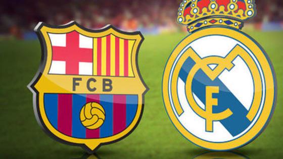 Which team do you prefer ?
