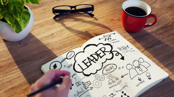 Take the quiz to find out which leadership style is most fitting for your personality! Contact Growing Leaders for more information on becoming a better, more efficient leader. www.growingleaders.com