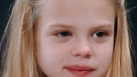 Charlotte Cassadine custody case comes to a shocking conclusion