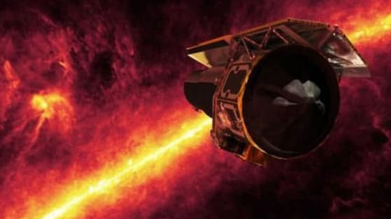 NASA has begun a quest to select its next big instrument to study the cosmos. Four options stand out.