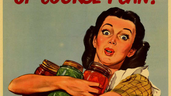 Which World War 2 British recipe should you try next? All recipes found at https://1940sexperiment.wordpress.com/100-wartime-recipes/