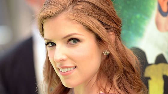As Anna Kendrick's Twitter stream proves, the actress is a bit of an every girl. She curses, she loves to bake cookies, karaoke is her jam and oh, she loves reality TV. Take our quiz to find out which reality TV show you and your celeb BFF should binge-watch together.