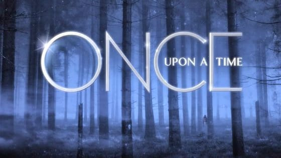 Who doesn't love Once Upon A Time... So why wouldn't you want to take a quiz to tell you who you would be