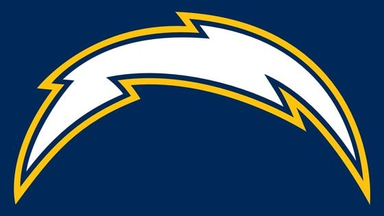 The San Diego Chargers have moved back home and even have a new logo, but is it a good idea?