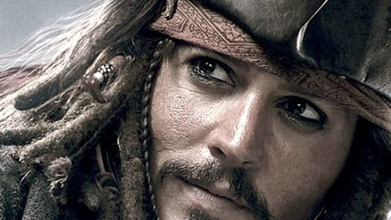Which awesome ship from the pirates of the Caribbean series would you have sailed?