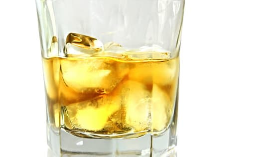 Are you a fine glass of Scotch or a mean handle of Kentucky bourbon? Tell us what kind of whiskey you are with this quiz! www.trazeetravel.com