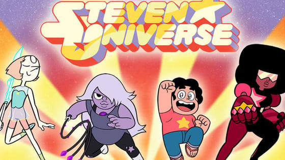 Are you Pearl, Garnet, Amythest, Steven, Jasper, Peridot, or Lapis? Find out with this quiz! -SPOILER WARNING TO THOSE WHO HAVEN'T SEEN JAIL BREAK-