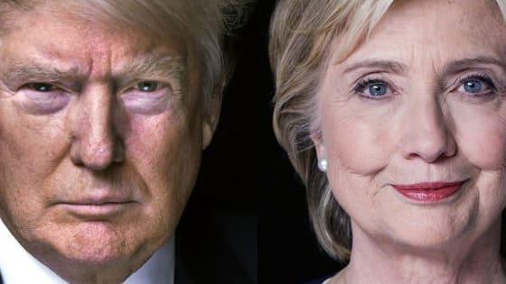 Who Won Last Night's Debate