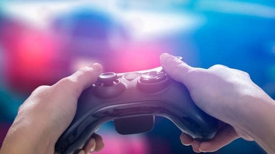Gaming is a past time of the modern age, but should there be an age limit? We all game when we're kids, is there a point where it's no longer acceptable? Are you too old for gaming?