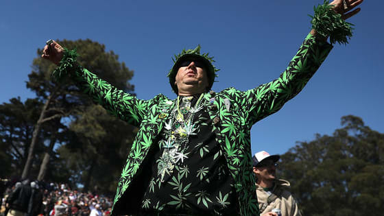 Test your knowledge of which countries allow you to smoke cannabis... and which ones don't.