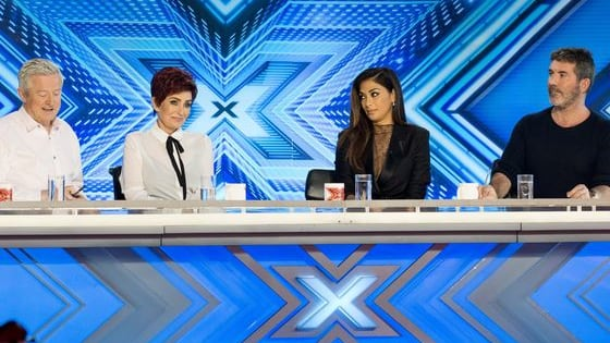 Last night's episode of The X Factor attracted 6.3 million viewers on Sunday night – a drop of 500,000 from the launch show, which was already the lowest audience for the first episode of the series in 10 years.