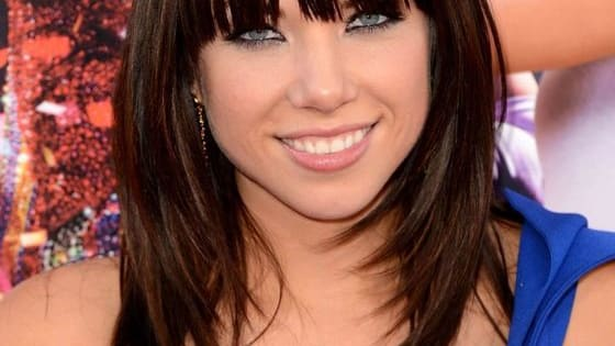"""Can You Picture The Missing Lyrics To """"I Really Like You"""" by Carly Rae Jepsen? Be sure to like PlayBuzz: http://www.playbuzz.com/ Then like: https: //www.facebook.com/NamethePlayer"""