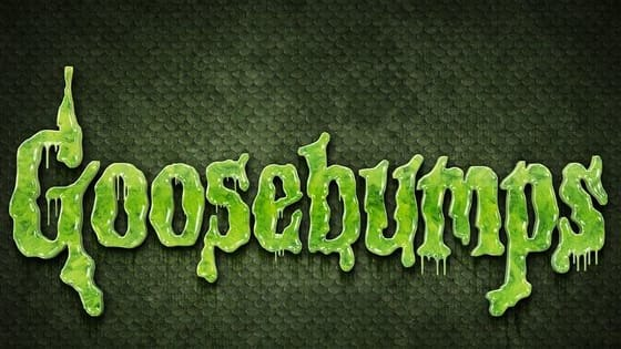 Goosebumps by R.L. Stine kept readers interested with their spooky tales and creepy covers! The TV Show brought that scary fun to a whole new audience. Which medium do you think told these tales better, book or television?