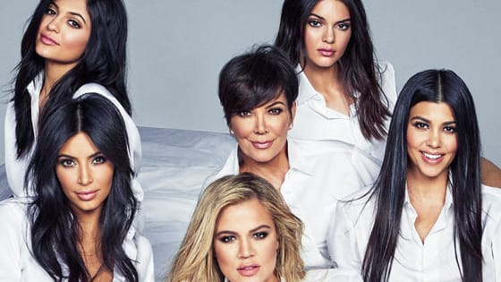 The Kardashians are known to say some pretty outrageous things, but can you keep up with who said what? Put your skills to the test in our fun quiz!