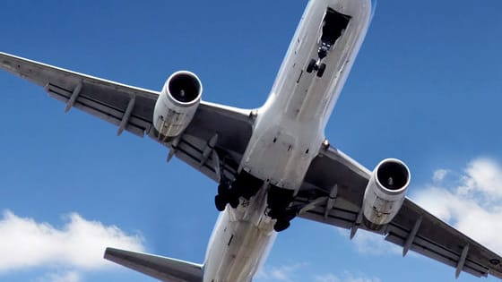 News broke today that the Department for Transport is giving its support for the creation of a third runway at Heathrow instead of a second runway at Gatwick.