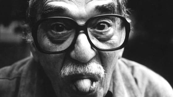 Gabriel García Márquez is Colombia's most iconic figure and one of the greatest writers in history - but how much do you know about Colombia's favorite son? Find out with our Ultimate Gabo Quiz...