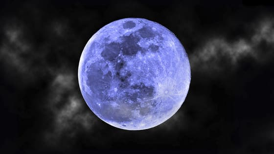 The moon is the closest celestial body to the Earth, yet for every fact we know about it, there are a hundred myths. How well do you know your lunar lore?