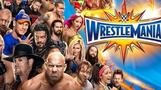 Wrestlemania is over for another year, having produced a rollercoaster of emotions over several hours. How do you rate the biggest matches and moments from this year's Show of Shows?