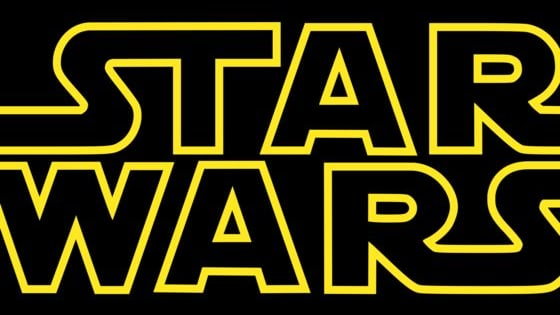 Ever wanted 2 know what Star Wars character u r? This quiz will tell u!