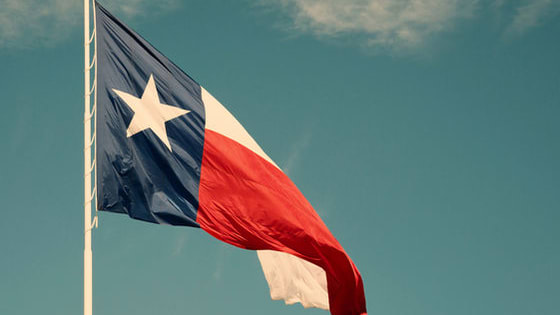 Test your knowledge of the official symbols of Texas!