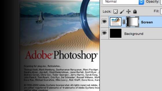 Can you solve these basic Photoshop Trivia questions correctly? Here are some simple questions related to Photoshop - see how many you can answer correctly: