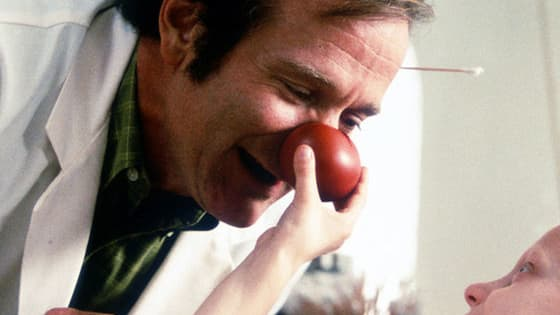 Red Nose Day is a campaign dedicated to raising money for children and young people living in poverty by simply having fun and making people laugh. The inaugural Red Nose Day will be held in the US on May 21st, 2015