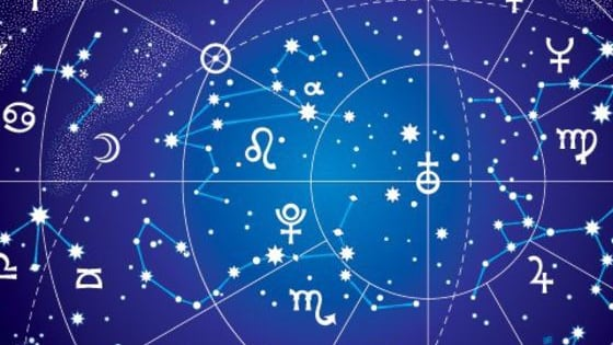 Are you an astrological expert? See if you can pair these stars with the correct sign!