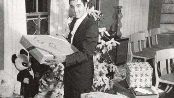 More Elvis Quiz : http://elvisdaily.com/category/elvis-presley-quiz/