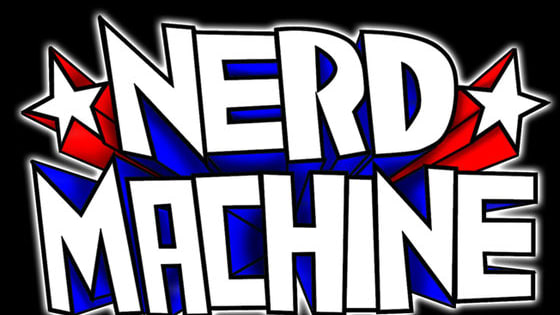 We're all secretly nerds. Which type best describes you?