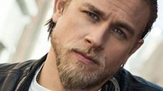 Kurt Sutter is currently developing a 'Sons of Anarchy' spin-off, 'Mayans MC,' and fans are hoping the timeline allows for a cameo by Charlie Hunnam