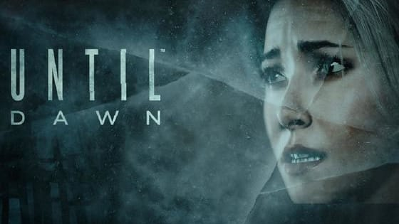 Who are you from Until Dawn? This quiz excludes Beth and Hannah, and SPOILER ALERT!!!!!!!!!!!!! There WILL be SPOLERS in this quiz! I've warned you!