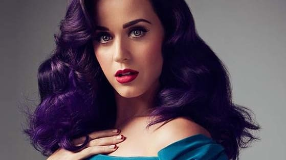 It's official! Katy Perry has more Twitter followers than anyone else in history! You won't believe the number, though!