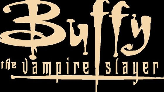 Want to know which main character you are from BTVS (Buffy the Vampire Slayer)?  Finish this quiz to find out!