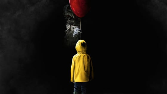 We've all seen the hit 2017 remake of the classic Stephen King novel, 'IT', but do you really know EVERYTHING about the tale?