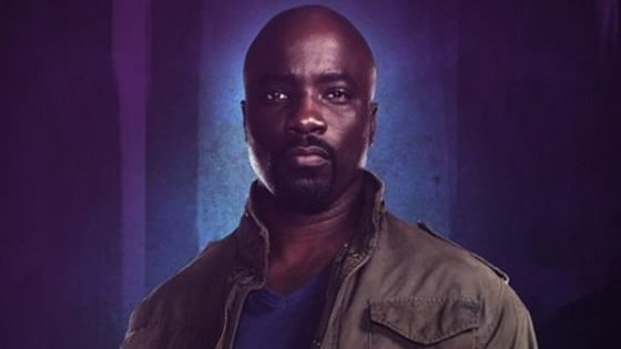 Many new people were introduced to Luke through Jessica Jones. How much do you really know about this powerful character from Marvel's roster?