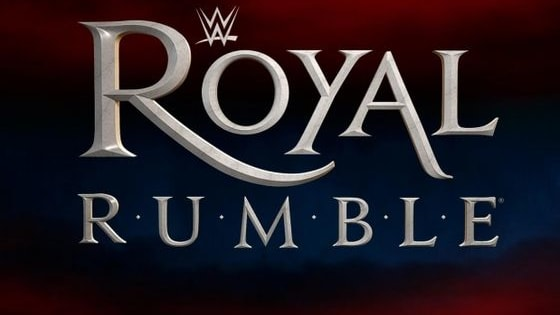 The 2017 Royal Rumble looks to be one of the most wide open Rumbles in recent memory. Looking at the wrestlers with the top odds, who do you think will win the match?