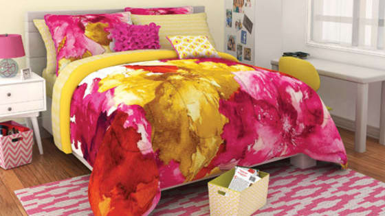 Make your room match your personality! Find out how you should decorate it now.