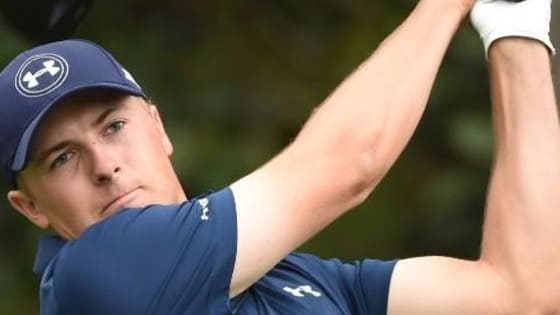 You think you know 21-year-old, back-to-back majors winner Jordan Spieth, but you have no idea. Or maybe you do. There's only one way to find out for sure.