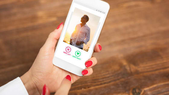 It's hard finding love out there, but are dating apps making it harder than it needs to be? Let's take a look at why online dating is hurting relationships and what we can do to stop it.