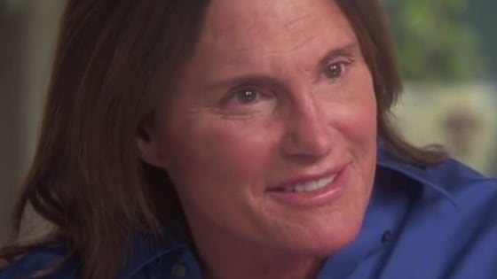 Diane Sawyer recently interviewed Bruce Jenner on a special edition of 20/20 about his lifelong struggle with gender identity and what his special journey has in store for the future. What an inspiration to transgender people all around the world!