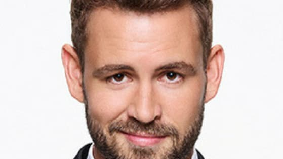 Nick Viall is rumored to propose at the final rose ceremony — will he marry the girl he chose?